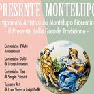 Presente Montelupo. Artigianato Artistico da Montelupo Fiorentino – il Presente della Grande Tradizione –