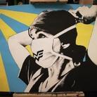 Arte per la Libertà - L'ARTE UNISCE! Asta di beneficenza