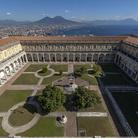 Riapertura 9 luoghi della cultura della Direzione regionale Musei Campania