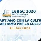 LuBeC - Lucca Beni Culturali. XVI Edizione