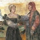 Petrarca e le radici dell'Umanesimo. Lo sviluppo del pensiero musicale