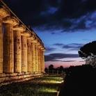 Notte europea dei Musei / Paestum e Velia by Night