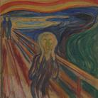 L'urlo di Munch ha una nuova casa