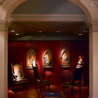 Galleria Moretti