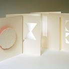 L'arte del libro di Alina Kalczyńska