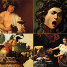 Caravaggio. La Mostra Impossibile