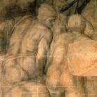 Michelangelo e il Vaticano: i capolavori di Capodimonte conquistano il Texas