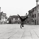 L'Italia del dopoguerra nella fotografia neorealista in mostra a New York