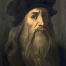 Il ritratto ritrovato. Leonardo da Vinci