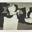 Ghraphein. Carte da una collezione privata
