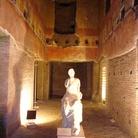 La Domus Aurea com'era 2000 anni fa