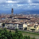 MWF2014. Museums and the Web Florence 2014