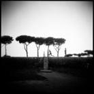 Oltre le Mura di Roma