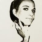Andy Warhol. Spring Pop Milano