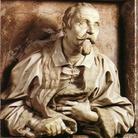 Busto di Gabriele Fonseca