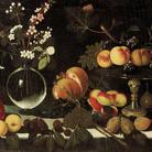 L'origine della Natura Morta. Caravaggio e il Maestro di Hartford