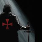 Templari. Storia e leggenda dei Cavalieri del Tempio