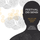 Festival dei Sensi 2017