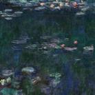Monet: Le Ninfee e altri capolavori
