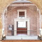 aMICi online - La Grande Aula dei Mercati di Traiano. Architettura, trasformazioni, interpretazioni di un capolavoro