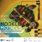 Modelli/Models