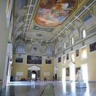 Il Museo Archeologico di Napoli apre i suoi forzieri