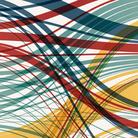 Le mappe del sapere. Visual data di arti, nuovi linguaggi, diritti: l'infografica ridisegna le conoscenze
