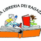 La Libreria dei ragazzi