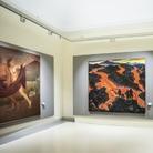A Villa Zito la nuova Pinacoteca della Fondazione Sicilia