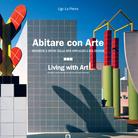 Ugo La Pietra. Abitare con Arte. Ricerche e opere nelle arti applicate e nel design