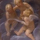 La pala Hercolani di Guido Reni nella Pinacoteca Nazionale di Bologna. La storia di un'opera incompiuta
