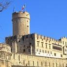 Buon compleanno Castel Thun