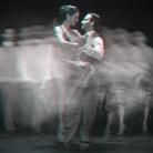 Encontrando – Il tango come incontro