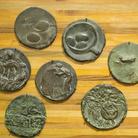 Medaglie e immagini sacre: Ettore Calvelli protagonista alla Collezione Paolo VI