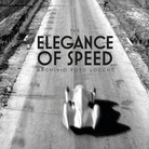 The Elegance of Speed