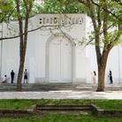 58. Esposizione Internazionale d'Arte - La Biennale di Venezia. Padiglione della Romania - Conversazioni aperte sul peso dell'assenza