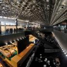 ArteGenova 2020 - Mostra Mercato d'Arte Moderna e Contemporanea