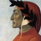 A Firenze la prima mostra sulla lingua italiana