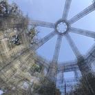 Back to Nature: a Villa Borghese visioni di una nuova armonia cosmica