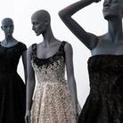 ROMAISON 2020 - Roma, una Maison straordinaria: archivi e produzioni dei laboratori di Costume