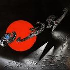 Vetrine d'artista - Vittorio Patrone