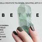 Ecodesign e Bioeconomia, braccio e mente dello sviluppo sostenibile - Talk con Marco Benedetti