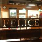 Da Felice