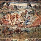 Raffaello e le arti decorative