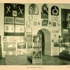 Museo Statale di Storia a Mosca: un viaggio virtuale nella storia della Russia