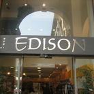 Edison Bookstore
