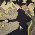 Italia, il ritorno di Toulouse-Lautrec