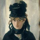 I capolavori di Manet incantano Milano
