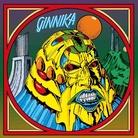 Ginnika 2017