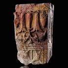 Amoenissimis … aedificiis. Lo scavo di piazza Marconi a Cremona. Vol. 1 - lo scavo